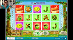 Kandi Plays Fruity Friends Slots - Big Win | Prime Spinners