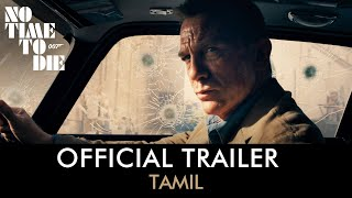 no-time-to-die-tamil-trailer