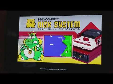 Lean Machine System List