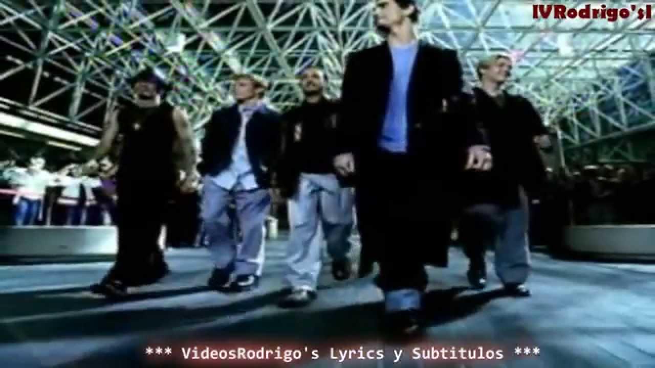 backstreet-boys-i-want-it-that-way-lyrics-y-subtitulos-en-espanol-videosrodrigo-s-lyrics-subtitulos