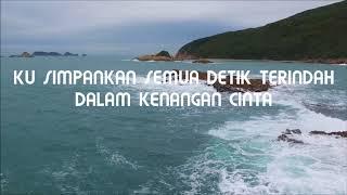 Download Lagu Mp3 Mana Ada Hati
