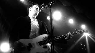 "Motherland - ""Love Your Motherland"" - Live @ Repaire des Ours - 17-05-2013"