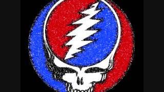 Blues For Allah... - Grateful Dead - Kezar Stadium - San Francisco, CA - 3/23/75