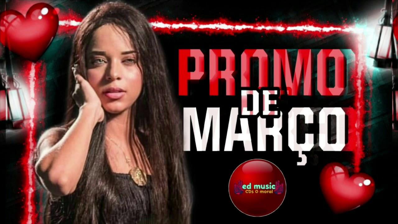 Ana Catarina Março 2020 - Repertorio Novo (Novas Musicas)