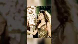 Angrezi Beat😎🤘🏻  Ft. Deepika Padukone ❤️  Cocktail🍸  Deepika's Fan😉