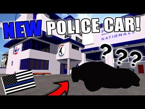 POLICE PURSUIT | NEW SUPER CAR | RALLY CAR + GENERAL | FARMING SIMULATOR 2017