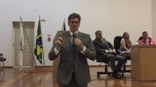 Marcello Rodante   Advocacia Colaborativa