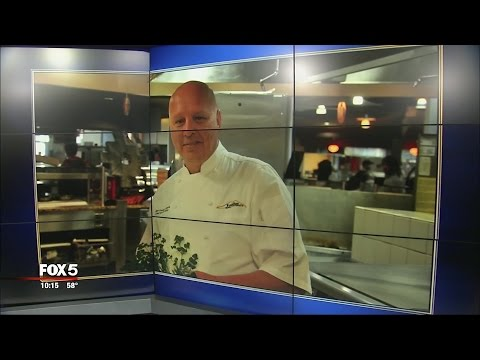 I-Team: GBI Investigates KSU and Former Top Chef