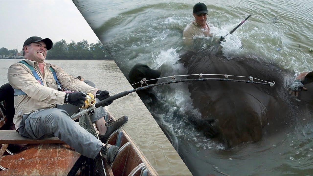 Plus d'un site de rencontre de poissons