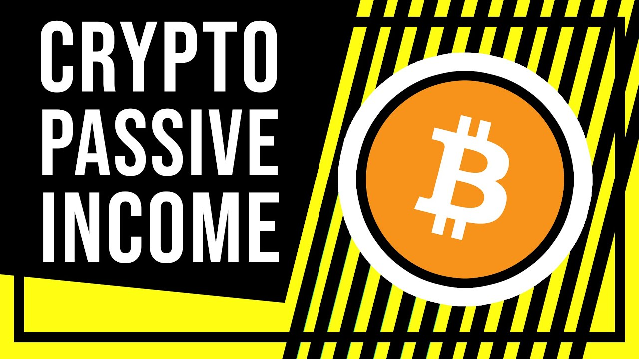 Ready Set Crypto!
