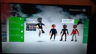 How to fix GTA 5 online/single player (storage error) from randomly restarting for Xbox 360