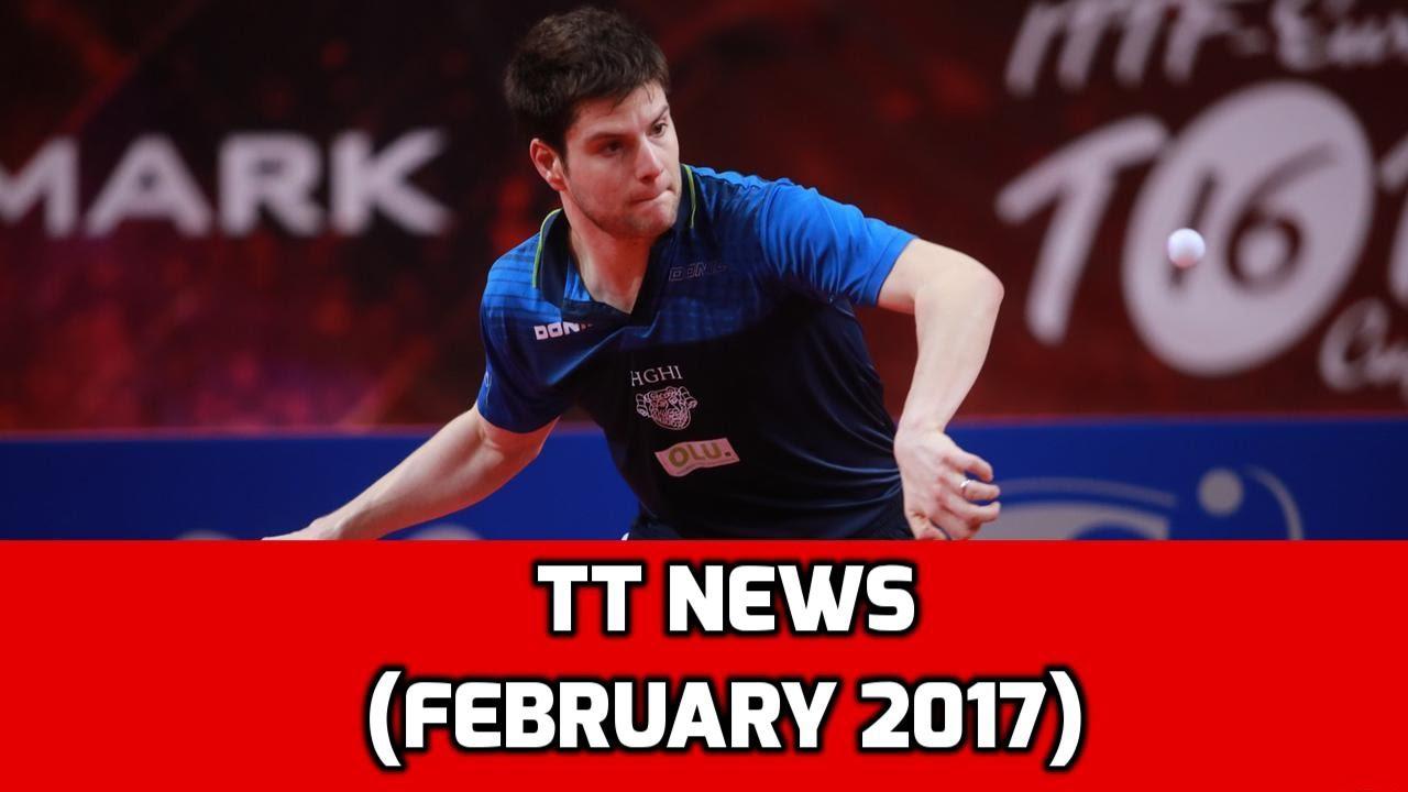 Tt-News