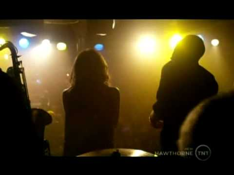 """Memphis Beat """"knock On Wood"""". Sung by Mark Arnell and Lesley-Ann Brandt"""