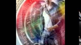 vikram new movie pathu enrathukulla