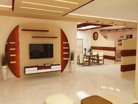gypsum ceiling designs as royal decor youtube. Black Bedroom Furniture Sets. Home Design Ideas