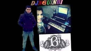 B4 Los Compadres O Dono Da Noite DJNguinbi Bootleg