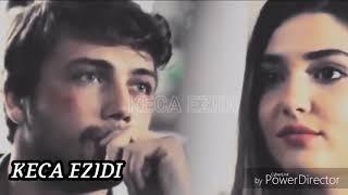 Kurdische musik min bihisti _ 2018 _ خوشترين ستران كوردي