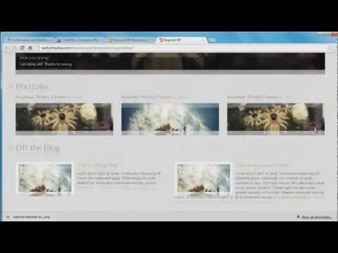 Basic Website Performance Optimization Tips & Tricks