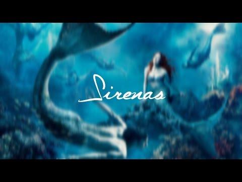 Taburete - Sirenas (Cover)