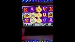 Casino big win sweden