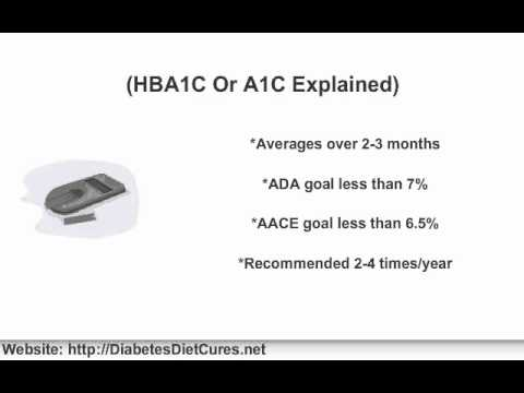 what-is-an-a1c-or-hba1c-diabetes-test?