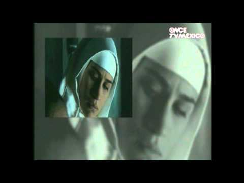 Semblanzas - Ximena Ayala