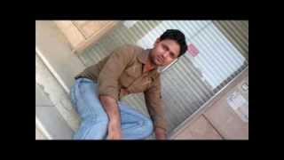 Asif   O Priya Tumi Kuthay music com bd RUHOL