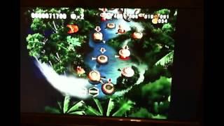 GamingNight: flipnic: ultimate pinball gameplay