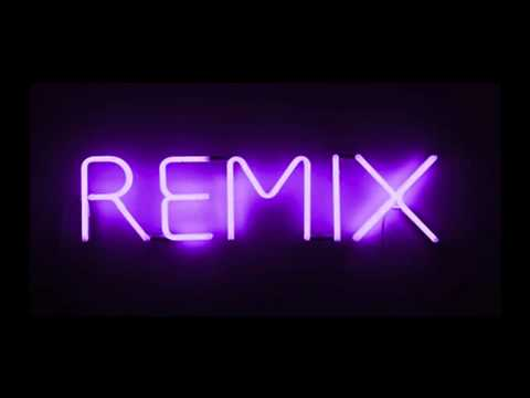Rihanna S&M Remix 2012 + download link HD and mp3