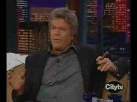 Ron White - wife's dog dies- pick me! pick me! from YouTube · Duration:  2 minutes 40 seconds