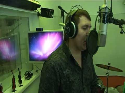 Михаил Мостовской - Мои друзья