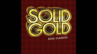 Solid Gold Soul Classics