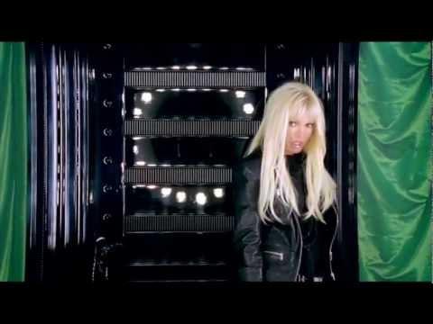 Ajda Pekkan - Flu Gibi
