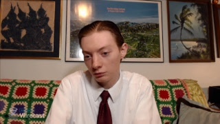 🔴 Reviewbrah Live - Artificial Intelligence, Going to Mars and Misc Talk!