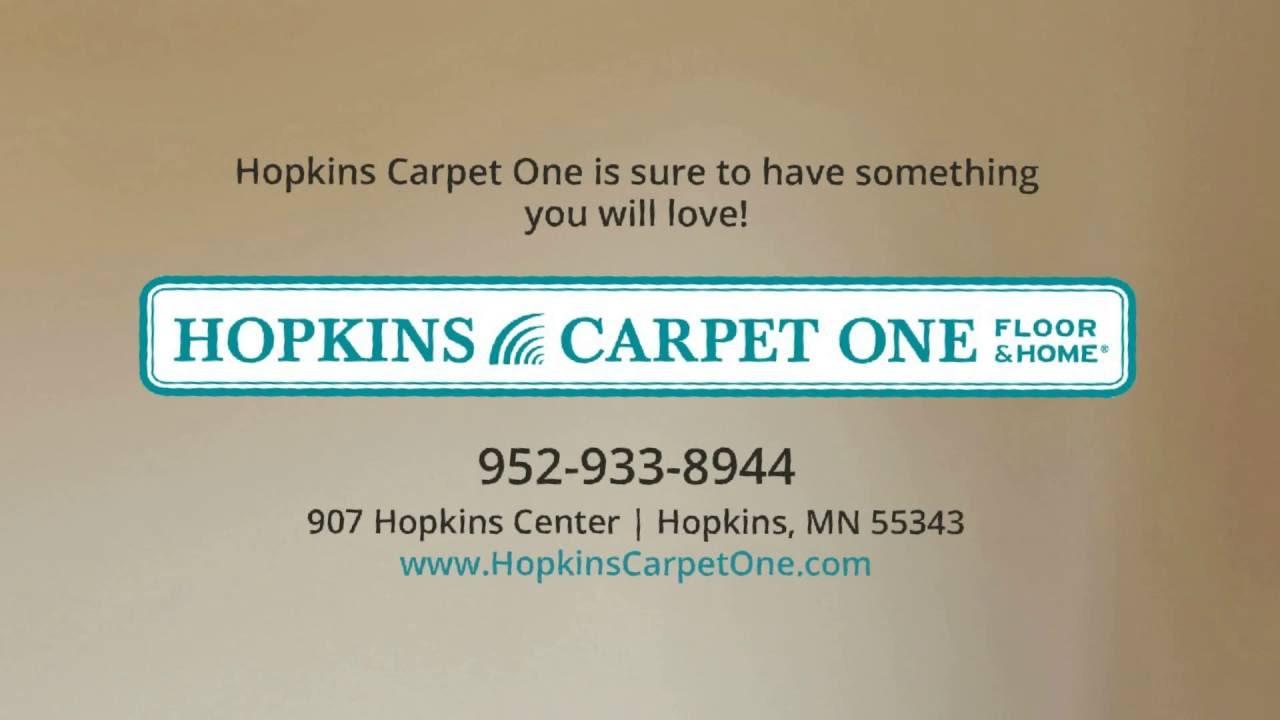 Hopkins Carpet One Customer Reviews