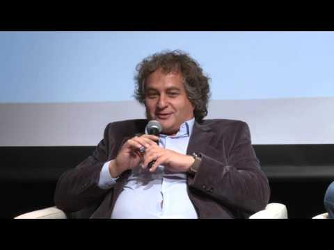 Fondos + emprendedores dinámicos - Venture Capital Forum Argentina