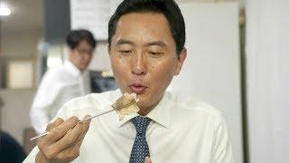 チャンネル登録はこちら http://urx.red/HNtH 【おすすめ】 ☆韓流芸能プ...