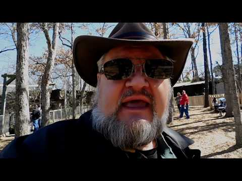 SILVER DOLLAR CITY Saturday Ep01 | CHANGE |  | Branson Missouri, SDC | Dugan's Diving Bell | History