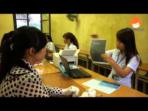 Tình huống nghiệp vụ ngân hàng thương mại - LIÊN MINH CE - ĐẠI HỌC TÀI CHÍNH - QUẢN TRỊ KINH DOANH