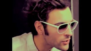 Marco Mengoni - You set my soul alight