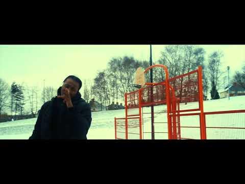 P110 - Msav #AR - Jugg & Drill [Music Video]