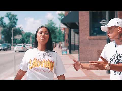 One Hunned - One Hunned Ft Tory Lanez (Music Video) KB Films