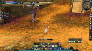 Aion Ranger PVP 2.7 Vol. 2 Fun in Gelkmaros