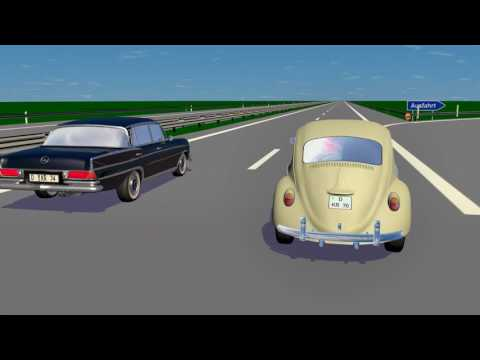 Kraftwerk - Autobahn (The 3D-Catalogue)