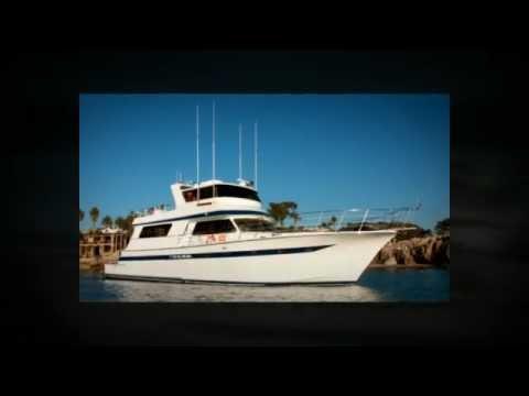 Burial at Sea Newport Beach, CA (714) 404-0806 Paradiso Yacht Charters
