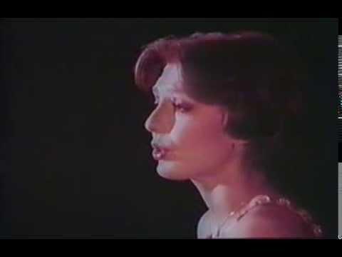 Клип из фильма Долгая ночь (Иран)