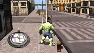 como baixar e instalar the incredible hulk para pc completo