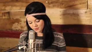 You're Beautiful (Phil Wickham) cover by Sarah Reeves