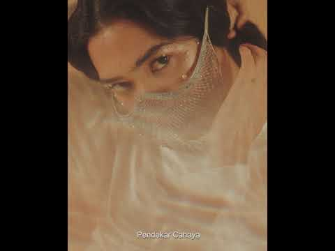 Download  Track 3. Pendekar Cahaya - Isyana Sarasvati  Audio  +  Gratis, download lagu terbaru