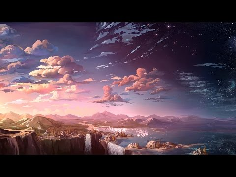 [Vol.3] 2 Hour Relaxing Piano Music For Studying and Concentrating